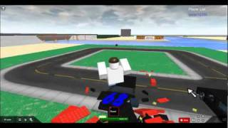 roblox crashes extream part2