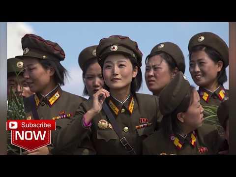 part 2   नरक है धरती का North Korea जाने क्यू   hell on earth North Korea   LEARNERBOY