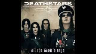 Watch Deathstars All The Devils Toys video