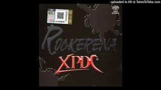 Download Lagu Xpdc - Ntahapahapantah (Audio) mp3