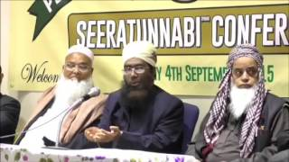 Video Bangla Waz Jubair Ahmed Ansari At UK 2015 download MP3, 3GP, MP4, WEBM, AVI, FLV Juni 2018