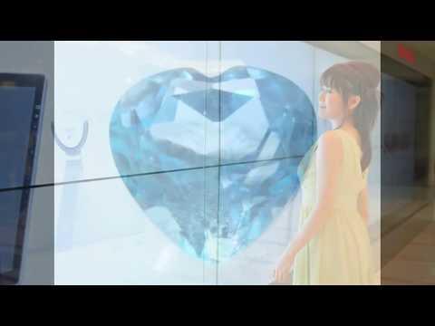 Yoko Maria : Time to Say Goodbye マリアヨーコ タイムトゥセイグッバイ 日本人女性オペラ歌手ソプラノ 歌手  声楽家