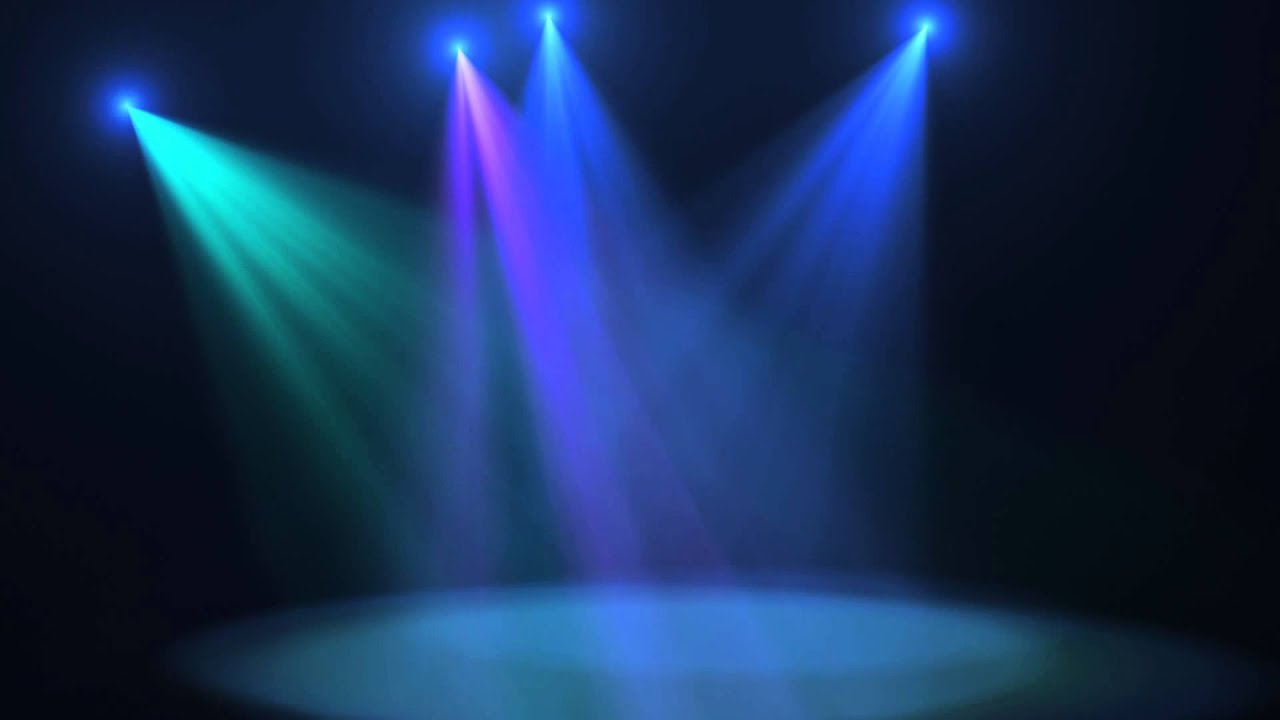 Disco lights overlay free youtube - Club lights wallpaper ...