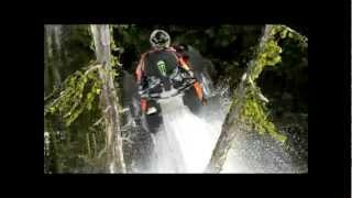 Video Chris Burandt Deep Powder Slednecks 15 download MP3, 3GP, MP4, WEBM, AVI, FLV September 2018