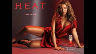 Beyonce's Heat  'Sexually Provocative' Perfume Ad that was banned from daytime TV in Britain! Plus + Thumbnail