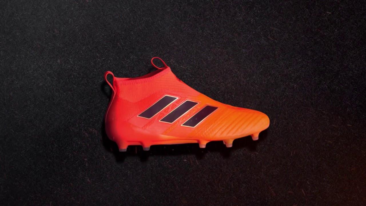 Pro:Direct Soccer adidas Pyro Storm Football Boot