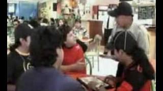 David Castro & America Brass - A Que Volviste YouTube Videos
