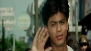 Индийская  любовь   #Bollywood&Shah Rukh Khan