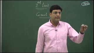 goc full lecture by nj sir || goc full lecture || general organic chemistry || goc lecture
