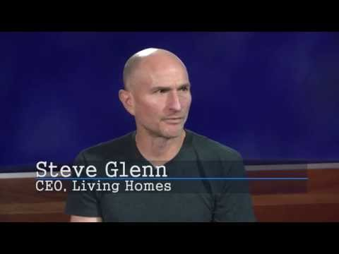 Green Building Construction and Sustainable Design
