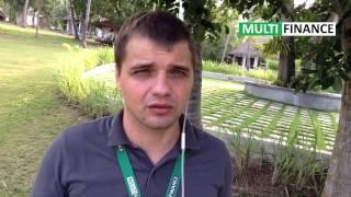 видео Как открыть страховую компанию в России: Бизнес план