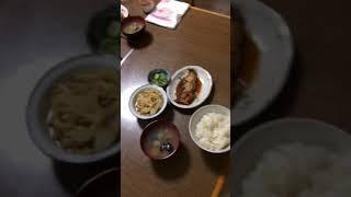 晩飯2017.11.23 thumbnail