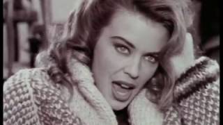Смотреть музыкальный клип Kylie Minogue & Keith Washington - If You Were With Me Now