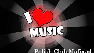 Safri Duo - Samb Adagio (Airscape Remix)