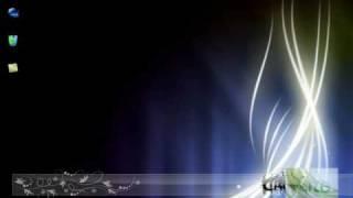 lo mejor de windows darklite 2008