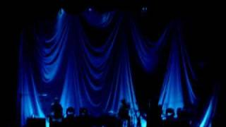 """Ben Folds """"Before Cologne"""""""