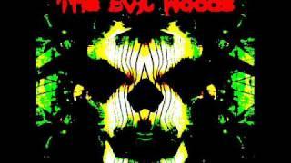 Plasma Force - Terror Warp 2009.wmv