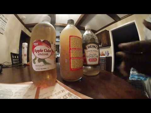 apple-cider-vinegar-review