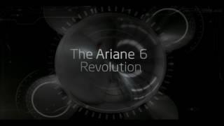 Le nouveau lanceur Ariane 6 et son pas de tir, un défi industriel pour 2020