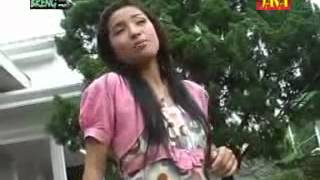 Vita KDI singgel terbaru 2014 -Bojo Simpenan