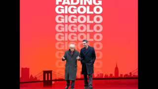Fading Gigolo (OST)