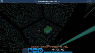 Roblox FE2 DSF I MADE AN ANOTHER FAST RUN 1.08.565