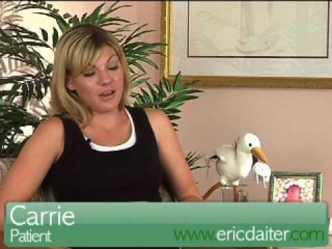 infertility-specialist-in-new-jersey---patient-testimonial