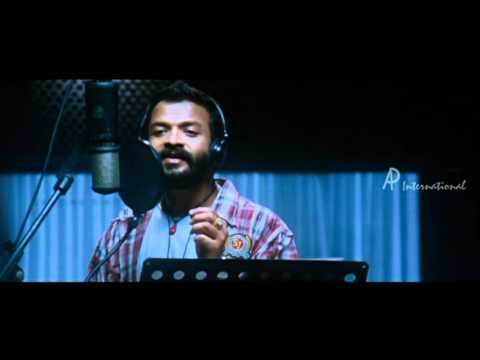 The Train Malayalam Movie | Oh Saathiya Song | Malayalam Movie Song | 1080P HD