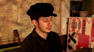 【キンコン西野】明後日(24日)は六本木ヒルズで映画を観るよ