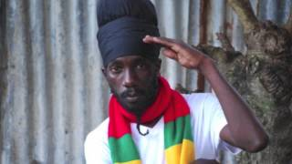 Sizzla - Give Thanks For Your Life