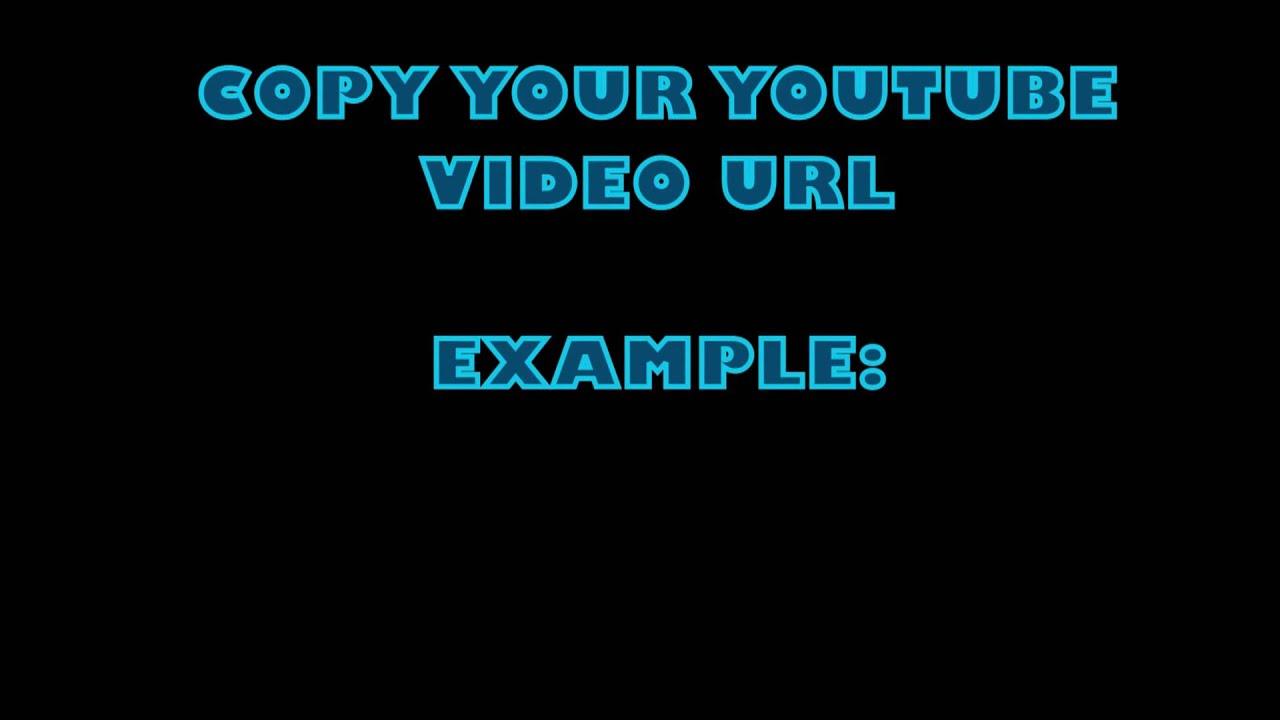 unduh video dan audio dari youtube