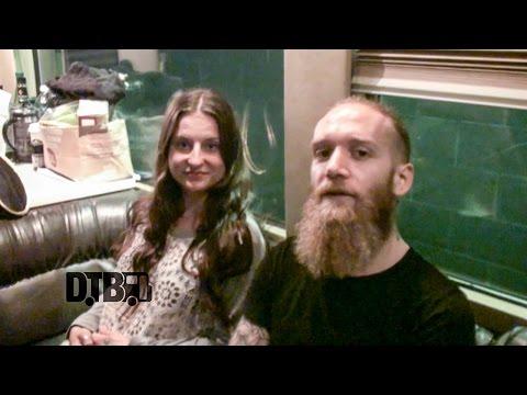 Eluveitie - TOUR TIPS (Top 5) Ep. 324