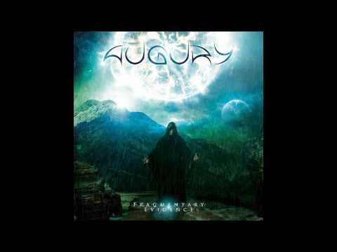 Augury - Fragmentary Evidence - Full album (2009)