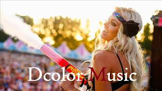 The Best Summer House -Deep House/Nu disco/Indie /.MT V92 .Covers popular song