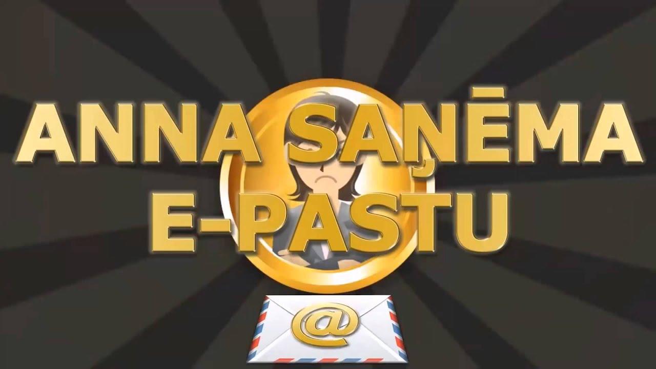 www kazino ru