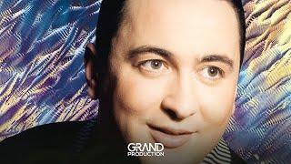 Djani - Prijatelju moj - (Audio 2000)