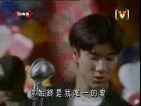 Yao ni yi huo tian zhi wei download mp3