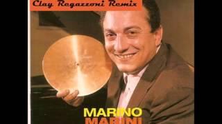 Marino Marini - Don Ciccio