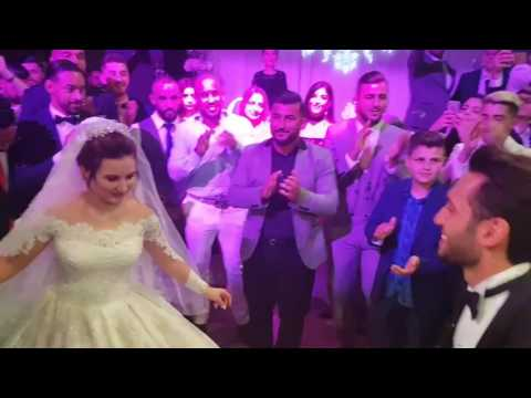 Hakan Çalhanoğlu  Muhteşem Düğünü part 2