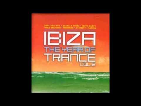 Ibiza 99 The Year of Trance Vol 2 (CD 2) - Full Album