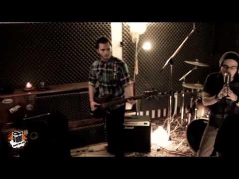 Attic Noise -