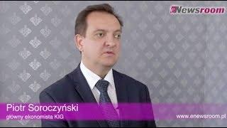 Czy czeka nas wyraźny spadek inwestycji zagranicznych w Polsce?
