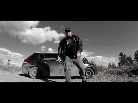 Perfect Crime (Kamion x D.Nero) - Vendetta | OFFICIAL VIDEO |