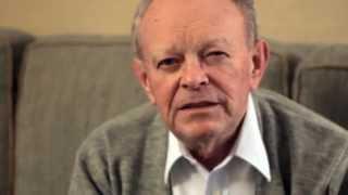 Richard Packham, Teacher, Retired Attorney, Loving Father, Ex Mormon