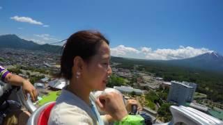 日経トレンディネットの連載コラム「女優・奈津子の 教えて!家電ティー...