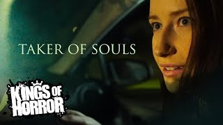 Taker of Souls | Full Horror
