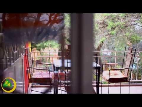 Discover Rwanda - Kigali | Gisenyi | Nr Akagera