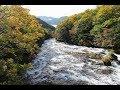 Nikkō Japan Autumn 2k17