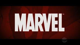 marvel s next breakout superhero street vendor starring zach cherry