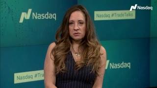 .@Nasdaq #TradeTalks: Oil Hits 4-Month Highs @MizuhoAmericas @JillMalandrino
